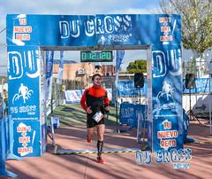 Ducross (DuCross) Tags: 037 2017 ducross fresno meta vd
