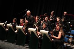 Jazz Band-12