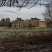 The House Charlecote Park