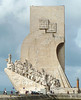 Lisboa, Padrão dos Descobrimentos (duqueıros) Tags: lissabon lisboa lisbon portugal stadt city belem denkmal monument padrãodosdescobrimentos duqueiros