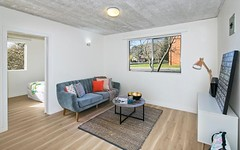 10/131 Rivett St, Hackett ACT
