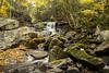 Water Falls_20171008_015 (falconn67) Tags: waterfall newengland fall autumn river berkshires stream canon 5dmarkiii 24105mml longexposure massachusetts