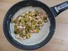 Pimientos rellenos de langostinos (Recetas de rechupete) Tags: pimientos pimientosrellenos pimientospiquillo langostinos gambas