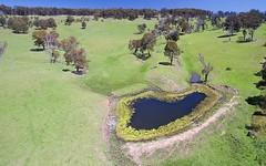 566 Brentwood Road, Guyra NSW