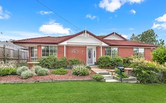 1A Raphael Drive, Hornsby Heights NSW
