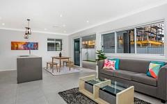 94A Carlisle Avenue, Blackett NSW