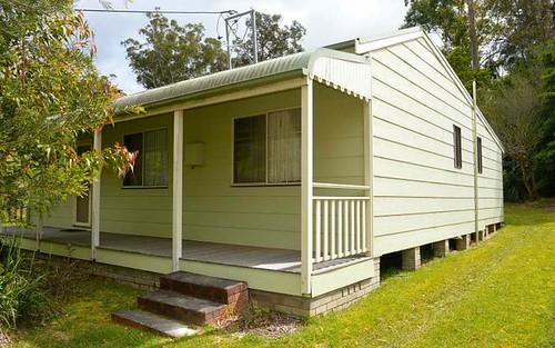 23 Bruce Street, St Georges Basin NSW