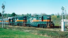 573_04_28 (9)_crop_clean_R (railfanbear1) Tags: mec dh guilford gp7