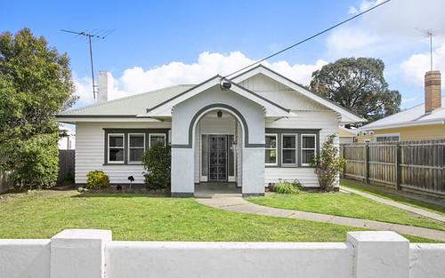 50 Richmond St, East Geelong VIC 3219
