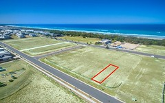 Address available on request, Kingscliff NSW