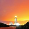 Espichel Lighthouse (José Carlos Sousa) Tags: espichel lighthouse landscapes cabo night nightlights colors lightpolution sesimbra arrabida portugal nikon nikonistas jose sousa
