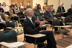 05-12-2017 Belgium-Japan - Cross-cultural Business Communication - DSC08332