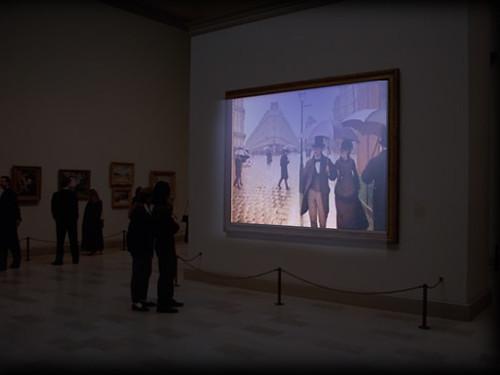 "Instituto de Arte de Chicago • <a style=""font-size:0.8em;"" href=""http://www.flickr.com/photos/30735181@N00/24032720887/"" target=""_blank"">View on Flickr</a>"