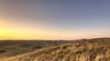 Soft evening light in spring. (Alex-de-Haas) Tags: 1635mm d750 hdr holland hollandseluchten julianadorp nederland nikkor nikon noordholland noordkop thenetherlands clearskies cloudless duinen duingebied dunes goldenhour grijzeduinen landscape landschap lucht onbewolkt scenery sereen serene skies sky sun sundown sunset unclouded unshadowed zon zonsondergang