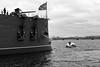 031217-12 (vazek2007) Tags: ship battleship history museum saintpetersburg blackandwhitephotography bnwphoto bnw monochrome foveon sigmasdquattro sdquattro
