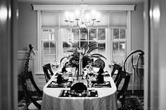Thanksgiving Weekend (GPhace) Tags: 2017 35mm bw blackandwhite fall ilford minolta pennsylvania thanksgiving x700 xp2