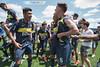 Boca - Sarmiento   5ta División (Funesn360   Nicolás Funes) Tags: seleccionar boca bocajuniors xeneize cabj inferiores juveniles futbol nike soccer soccerplayer nikon nikond750 centrodeentrenamientocabj sarmiento champions campeones