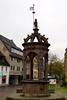 Stadtrundgang Herford (dieter.steffmann) Tags: herford hansestadt neuermarkt neustadterbrunnen renaissance