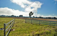 Lot 691 Dights Forest Road, Table Top NSW
