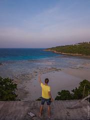 05.11-Racha-Island-Thailand-Mavic-0110