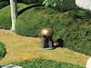 A Trip to Kykuit (caboose_rodeo) Tags: 4379 sculpture art garden rockefellerestate westchestercountyny hudsonrivervalley