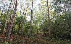 Lot 68 Ashby-Tullymorgan Road, Ashby NSW