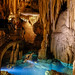 Luray Caverns - Virginia!