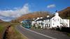 Not Resting (Richie B.) Tags: sn16ooc adl alexander dennis enviro 400 mmc stagecoach cumbria and north lancashire mill bridge