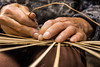 1- Manos Creativas (andresf.rmt) Tags: artesanía manos conocimientos campo colombia saberes boyacá herencia ancestros