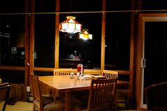 more ending (cszechy) Tags: lakeofbays muskoka cottage cottagecountry ontario canada huntsville dock summer cabin sunset