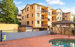 2/23 Good Street, Parramatta NSW