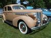 1938 Buick Century Sedan (splattergraphics) Tags: 1938 buick century sedan carshow hagleymuseum wilmingtonde