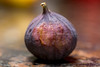 A fig (Classicpixel (Eric Galton) Photography Portfolio) Tags: fig figue fruit naturemorte stilllife macro micro purple pourpre mauve nikon d800e sigma105mmf28 ericgalton classicpixel