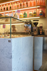 DSC_2546 (fdpdesign) Tags: pasticceria parigi marmo legno vetro serafini lampade pasticcini milano milan italy design shopdesign lapâtisseriedesrêves italia arredamento arredamenti contract progettazione renderings acciaio bar