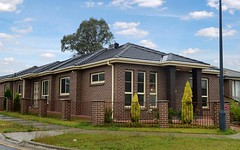 29 Grampian Avenue, Minto NSW