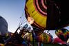 2017_Balloon Fiesta_#0017 (Hero32) Tags: 2017 albuquerque autumn balloonfiesta camera fujifilm fujifilmxt1graphitesilveredition fall fuji fujixt1 gapyear graphitesilver hero heroliao interchangeablecamerabody photography roadtrip sky travel usa xt1 xtrans morning newmexico travelphotography hot airballoon fly unitedstates us