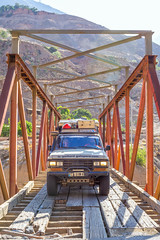 53. Road to Cordillera Blanca, Peru-9.jpg (gaillard.galopere) Tags: 12ht 2017 4wd 4x4 50mm 50mmf18 5d 5dmkiii 16 apn americadelsur amériquedusud canon fj6 globecamper hj6 overland overlander overlanding peru pérou rtt stm southamerica travel adventure aventure beige bridge camera camper car cooper coopertires crema crossing cámara egal16 engine euro4x4parts foto gate globegps hj61 jamesbaroud latinamerica lens mkiii outdoor photo photographie photography pont reflex rig rooftoptent rouge toy toyota traveler traveller vanlife vehicule