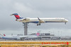 LAX_APR2015_CI_77W_B-18052_OO_CR9_N814SK_10A (BD78Photos) Tags: chinaairlines ci bombadier cr9 crj crj900 boeing 777300 77w 777 losangelesinternationalairport lax