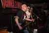 Heroes 2 None (morten f) Tags: booze band punk punkrock glory bass mohawk oi konsert concert live tattoo brennvidde revolver 2017 juleblot oslo skins skinhead music heroes 2 none denmark danmark street