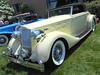1936 Packard 1407 Twelve Convertible Coupe (splattergraphics) Tags: 1936 packard twelve 1407 convertible carshow theeleganceathershey hersheypa