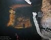 Dixon Cave (Mammoth Cave National Park, Kentucky, USA) 10 (James St. John) Tags: dixon cave mammoth national park kentucky giant canyon passage caves passages