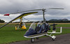 G-PPLG MT-03, Scone (wwshack) Tags: egpt mt03 psl perth perthairport perthshire rotorsport scone sconeairport scotland autogyro gyro gyrocopter gpplg