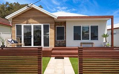 77A Surf Street, Long Jetty NSW