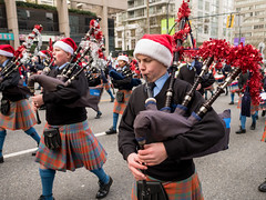 2017_SFUPB_SC_Parade_20171203-GM5-1050653 (SFU Pipe Band Organization) Tags: rmmpb rmmpipeband sfupb sfupipeband britishcolumbia canada christmas gvrd performance santaclausparade vancouver where
