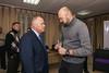 DSC_1487 (UNDP in Ukraine) Tags: donbas donetskregion business undpukraine undp enterpreneurship meeting kramatorsk sme bigstoriesaboutsmallbusiness smallbusinessgrant discussion