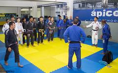 IMG_5746-25 (rodrigocastro35) Tags: jiujitsu jiujitsu4life arte suave soulfighters soulfighterssaocristovao bjj gfagnercastrobjj feijaobjj tatubjj