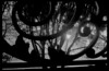 Back to the winter (Franck H) Tags: leica m3 summarit 50mm leitz 11 20° d76 kodak ilford delta 100asa noirblanc nb blackwhite argentique analog analogue nuit night longexposure longueexposition