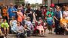 2016-04-09 - Houston Art Car Parade -0900 (Shutterbug459) Tags: 2016 20160409 april artcarparade downtown events houston parade public saturday texas usa unitedstates anuhuac