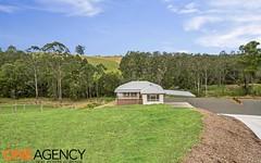 9A Creekline Crescent, Tallwoods Village NSW