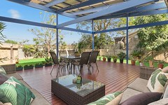 26 Riverview Avenue, Ballina NSW